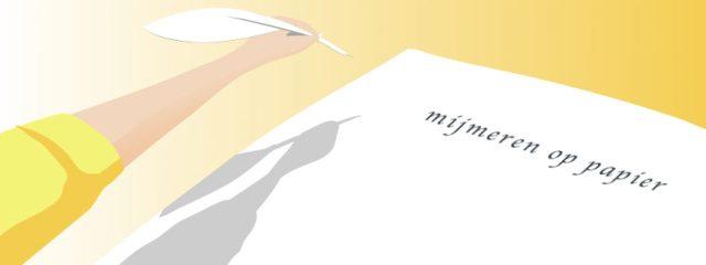 cropped-kopie-van-mijmeren-op-papier-facebook-banner2.jpg